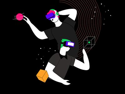 Landing page design branding logo design website minimal designer freelance illustration ux ui