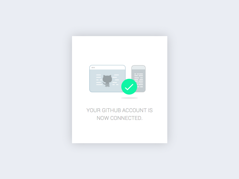 Onboarding UI code android account icons illustration onboarding ui github