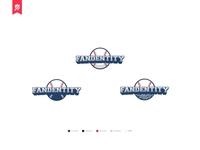 Fandentity