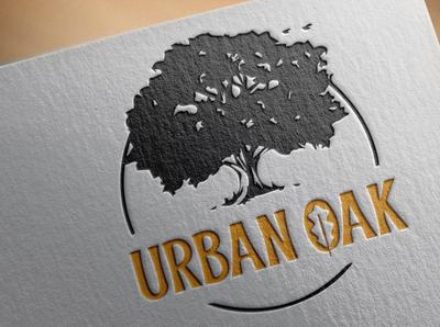 logo Ubranoak