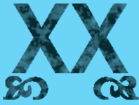 Badge Lvl. 20