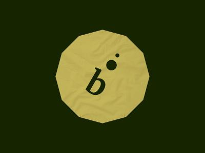 Innlab branding motion motion graphics lab orange green poster branding logo typography design