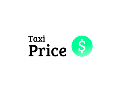 Taxi price