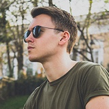 Gennady Savinov
