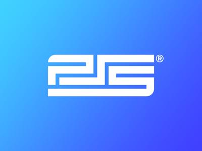 PS5 Logo Concept