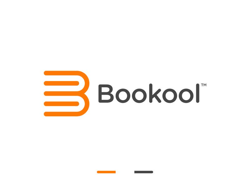 Books B Letter Logo books b symbol b letter b logo brand branding gennady savinov logo design minimalistic logo symmetric modern minimalistic logo design geometric clean abstract