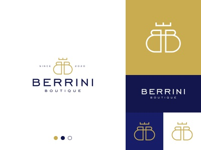 Luxury B Letter Logo boutique logo creative logo for sale buy logo creative logo b monogram b letter b logo luxury logo branding gennady savinov logo design minimalistic logo symmetric modern minimalistic logo design geometric clean abstract