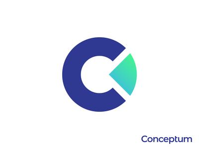 Conceptum Logo