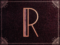 R Deco