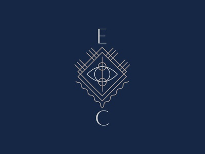 Explorers Club Society