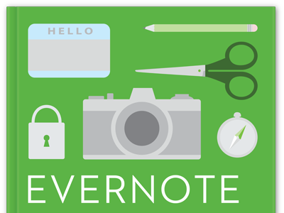 Evernoteessentials