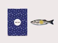 bag application seafood restaurant