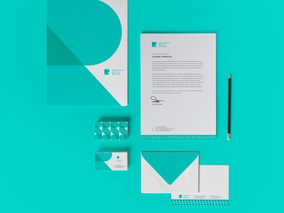 Brandign arquitecto arquitecture arquitec minimalist logo icon creative logotype brand agency brand identity design branding
