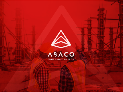 Branding ABACO