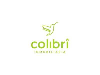 Branding  Colibrí