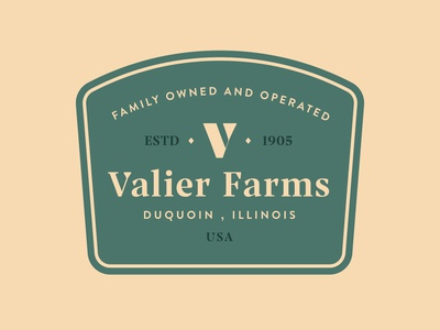 Valier Farms