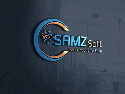 Samz Mockup 1