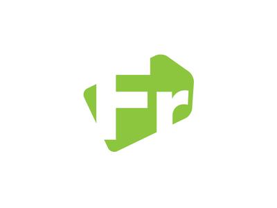Brand Icon v2
