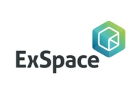 ExSpace Brand