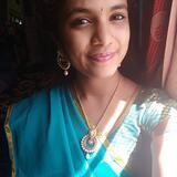 Sankari Ramana