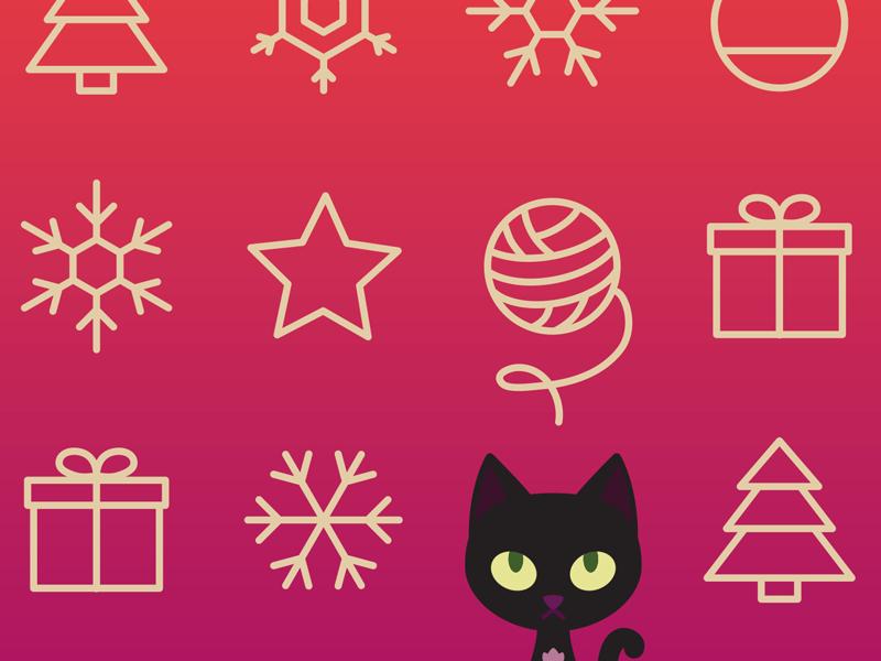 Holiday 2015 drbbb