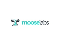 Mooselabs Complete