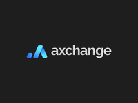Axchange