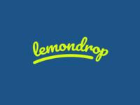 Lemondrop V2