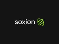 Soxion