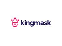 Kingmask