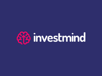 Investmind Revised