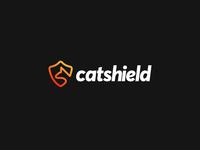Catshield