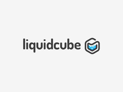 Liquidcube