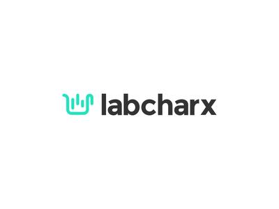 Labcharx