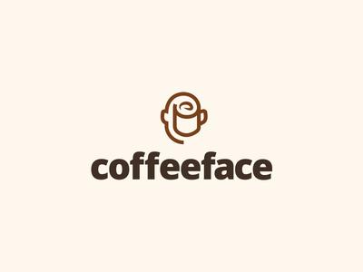 Coffeeface