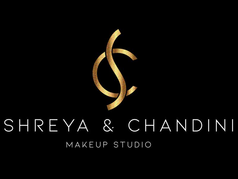 logo Design brand identity typogaphy logodesign branding