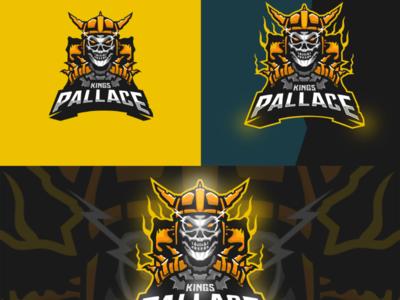 Kings pallace