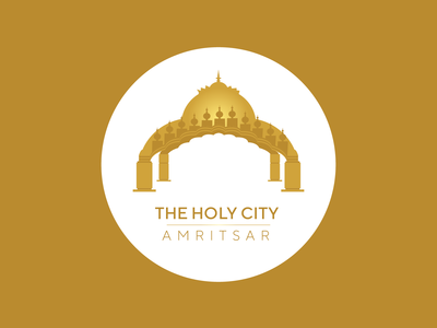 02 - Weekly Warm Up - Hometown Amritsar
