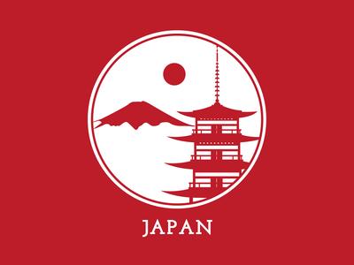 03 - Weekly Warm Up - Hometown Japan