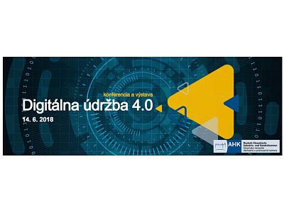 banner1 web design