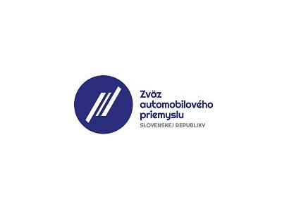 ZAP logo concept web logo