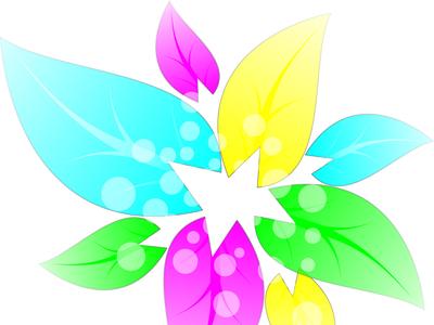 leaf_design