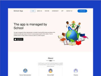Web_page