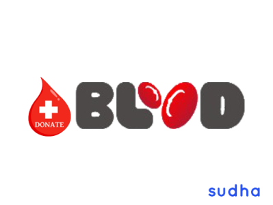 blood _logo