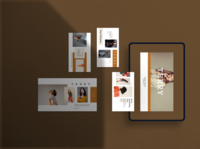 TERRY Powerpoint Template