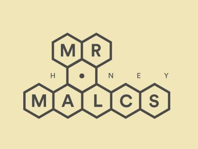 Honey Branding ideas