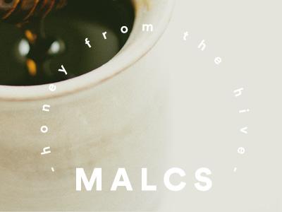 Malcs - version 2