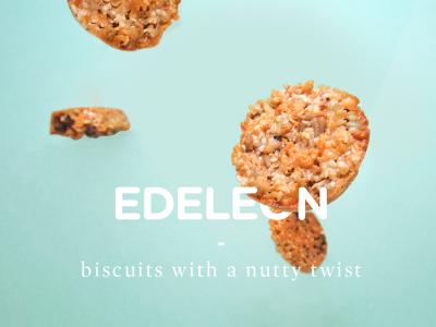 Edeleon biscuits