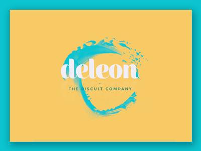 Deleon Biscuits