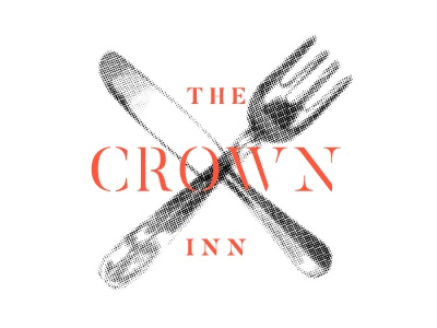The Crown - unused concept
